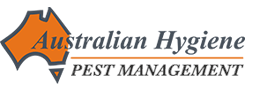 Pest Management | Tasmania | Australian Hygiene Services