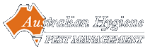 Australian Hygiene Pest Management