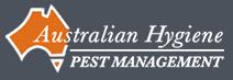 Australian Hygiene Pest Management